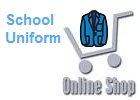 School Uniform Online Shop